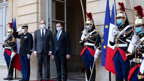 Ludovic Orban: România vrea să găzduiască viitorul Centru UE pentru securitate cibernetică