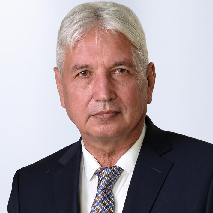 Constantin Ciobăniță