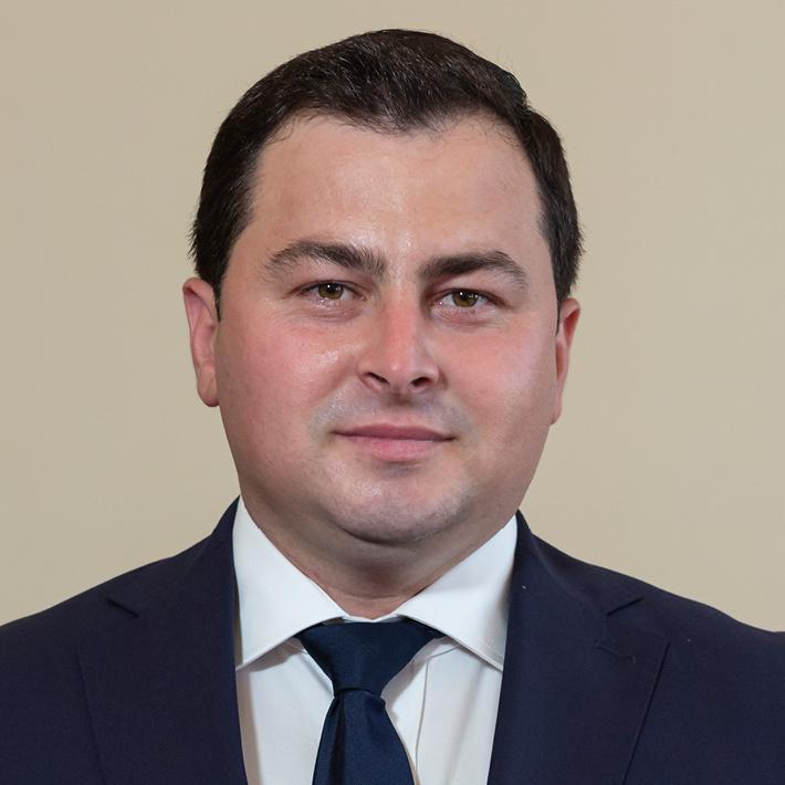 Rîpanu Marius-Ionuț
