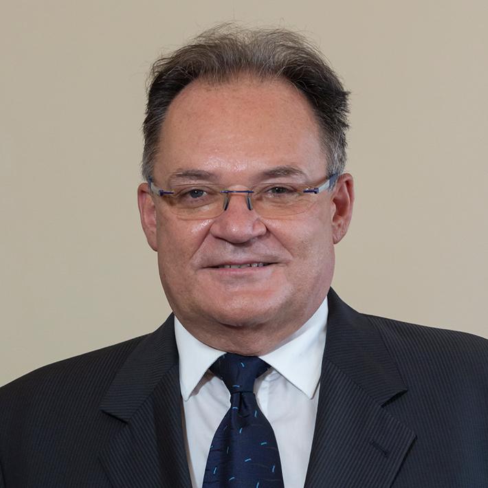 Călin Scripcaru
