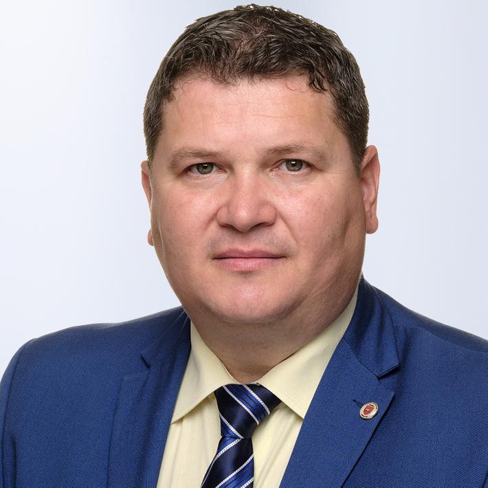 Petru Avram