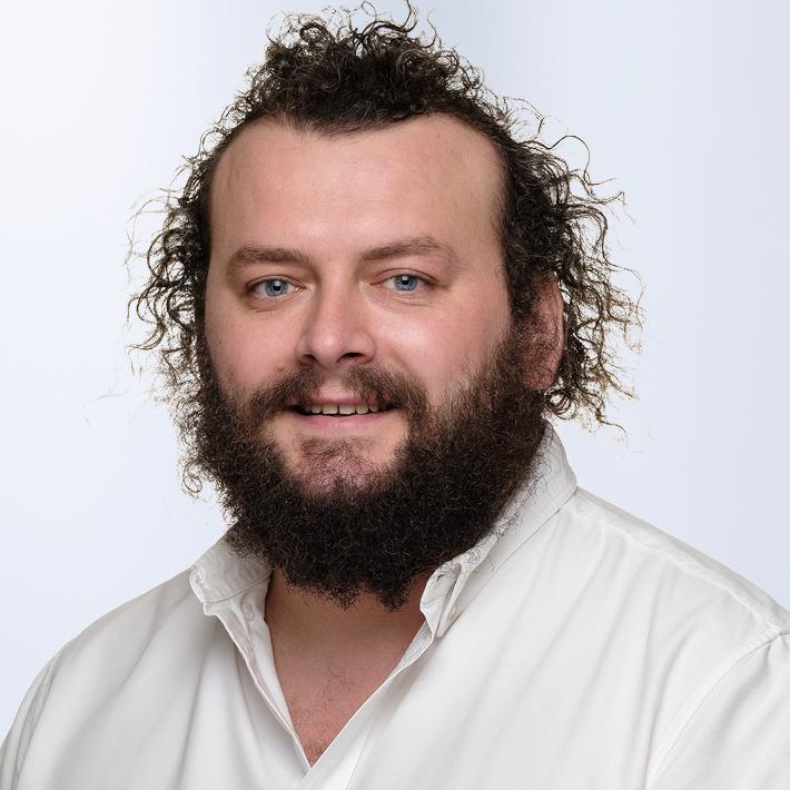 Andrei Apreotesei