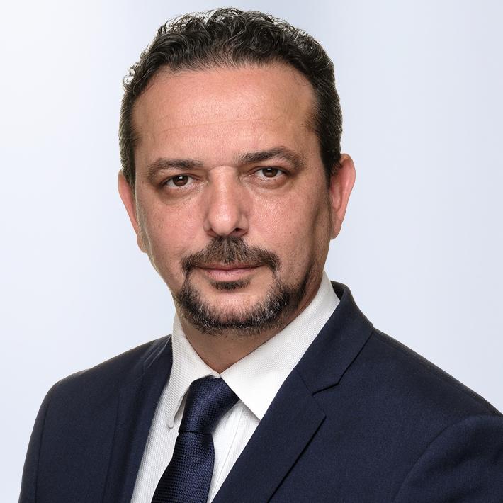 Daniel Șandru