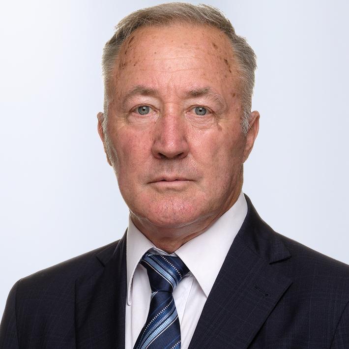 Eugen Ciobăniță