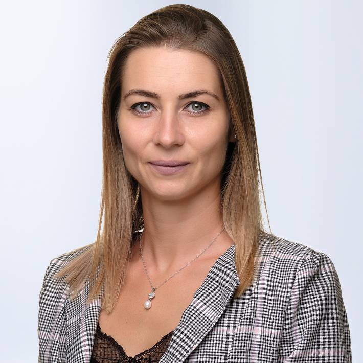 Georgeana Olaru
