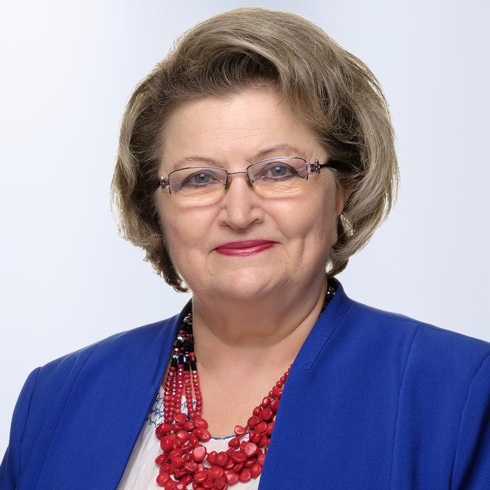 Magdalena Lupu