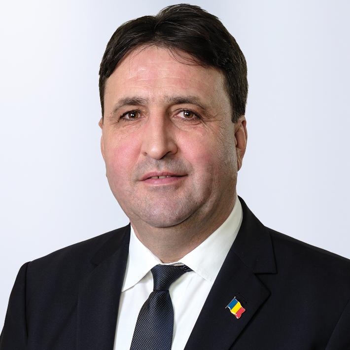 Dumitru Prigoreanu