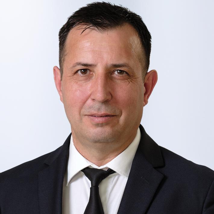 Ion Tănasă