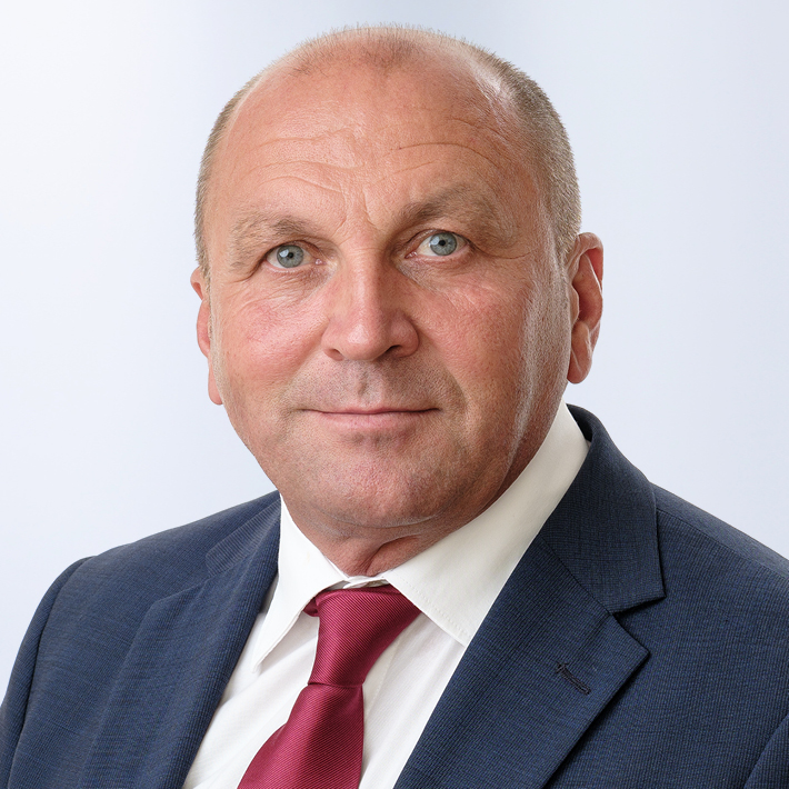 Gheorghe Hrițcu