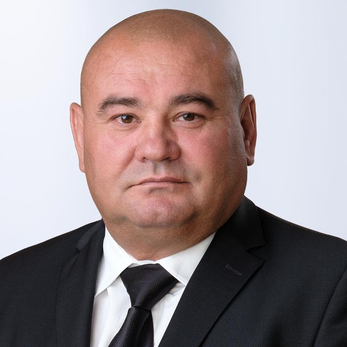 Ștefan Timofte