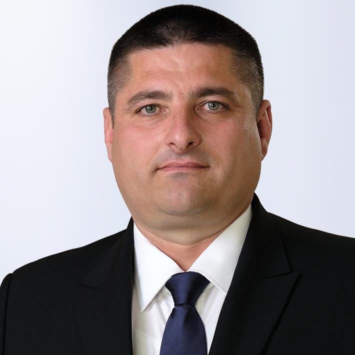 Mihai Țibucanu