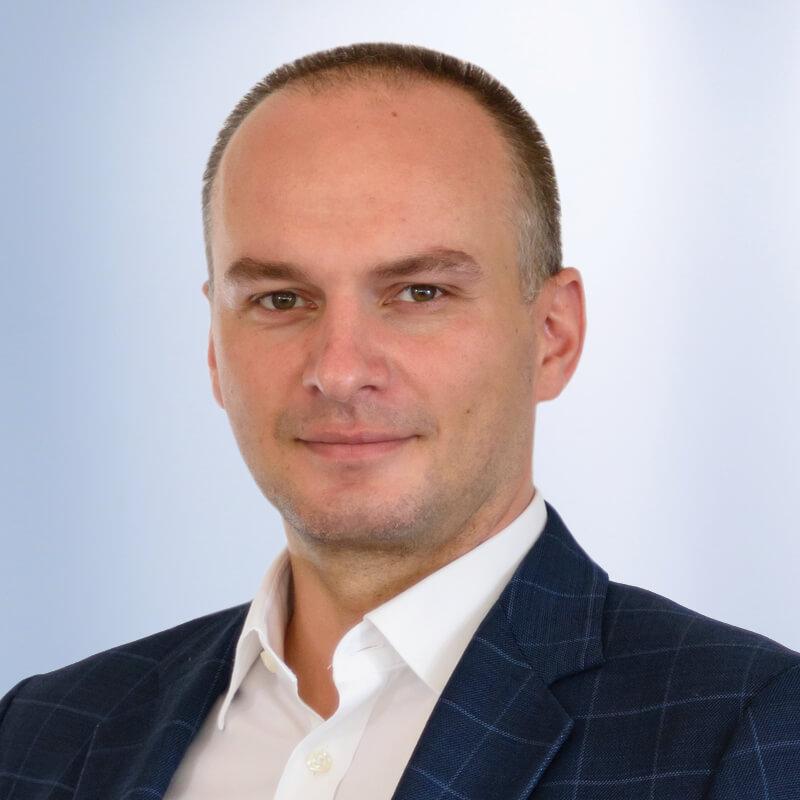 Cazacu Ștefan Andrei