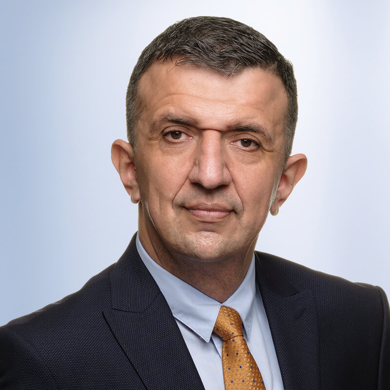 Liviu Brătescu