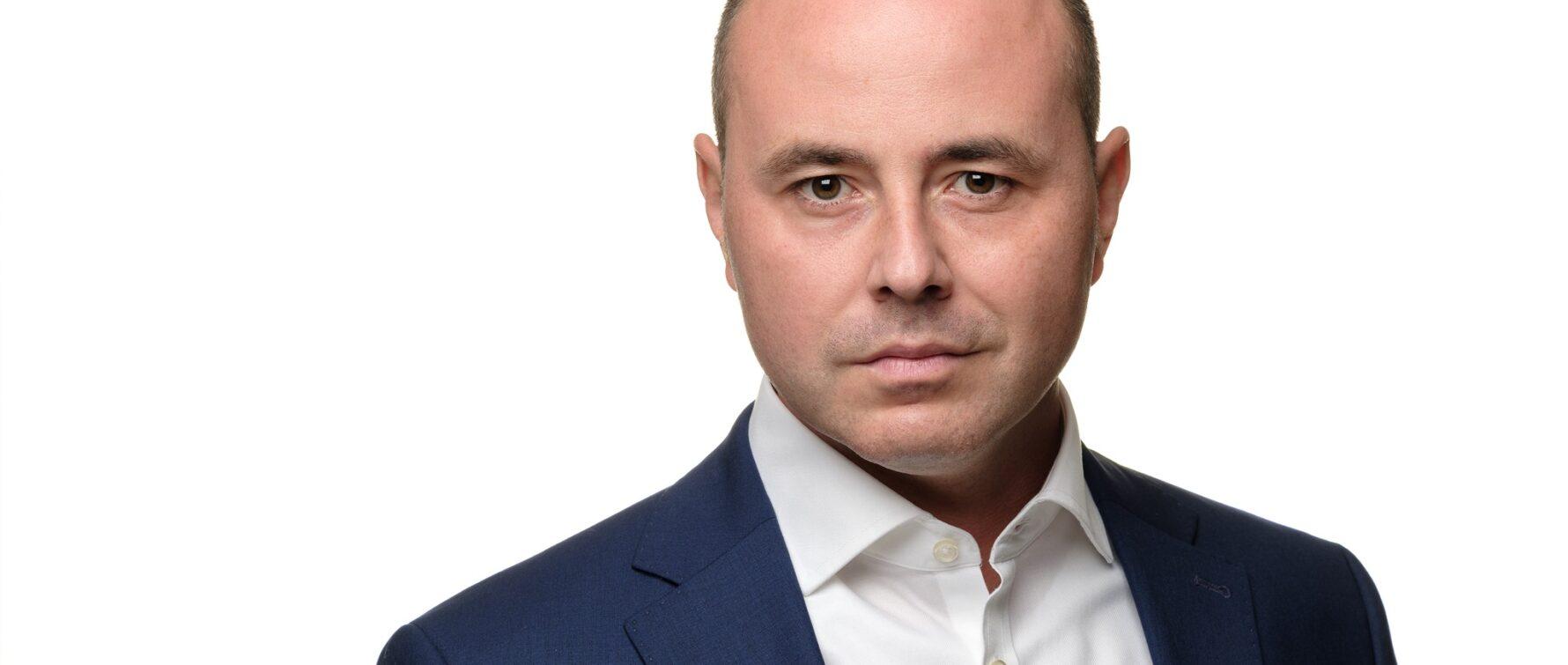 """Deputatul Alexandru Muraru: """"Îmi asum 9 angajamente în trei domenii în care am expertiză profesională"""""""
