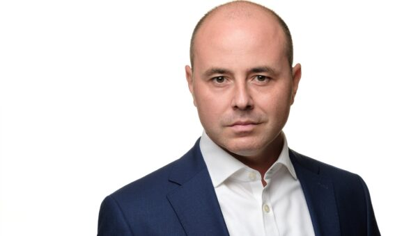 Alexandru Muraru: În realitate, echipa PNL a salvat proiectul Autostrăzii A8 care acum are un calendar clar și predictibil
