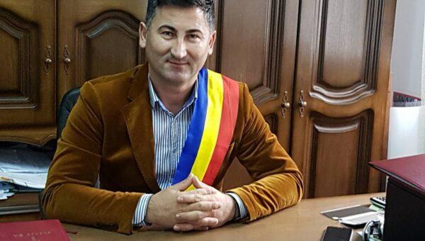 Proiecte de investiții în comuna Plugari .Primarul PNL Paul Mursa își dorește ca locuitorii din comuna Plugari să aibă parte de cele mai bune condiții de viață