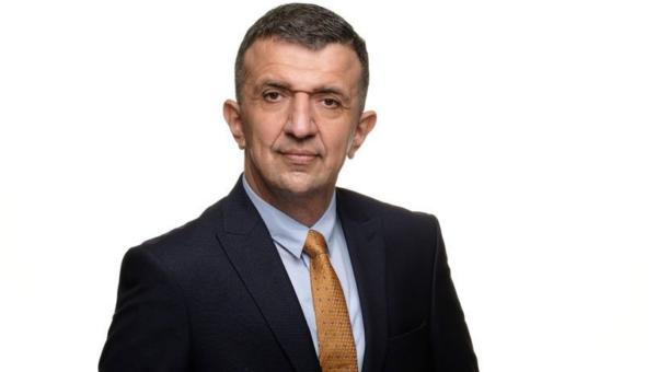 """Liviu Brătescu: """"Militez pentru o politică în care punem mai mult accentul pe transparență și comunicare"""""""