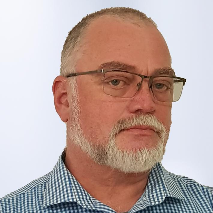 Coțofan Alexandru Ioan