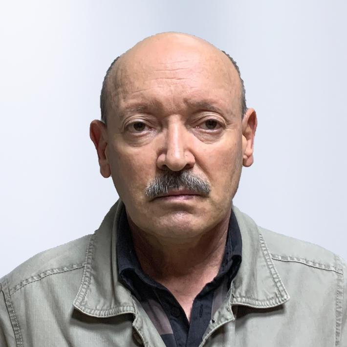 Gheorghiu Ioan