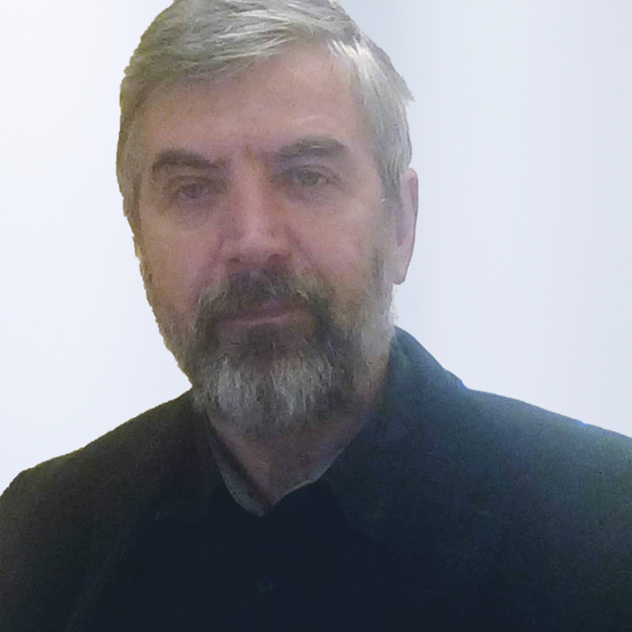 Vasile Grivincă