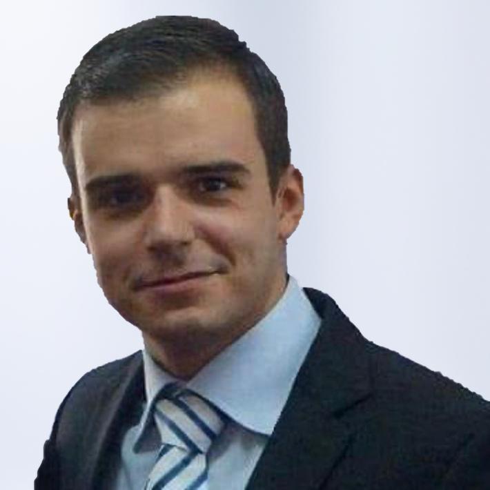 Antohie Răzvan