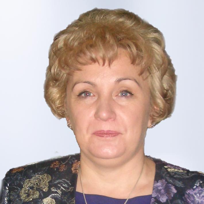 Ișan Elena