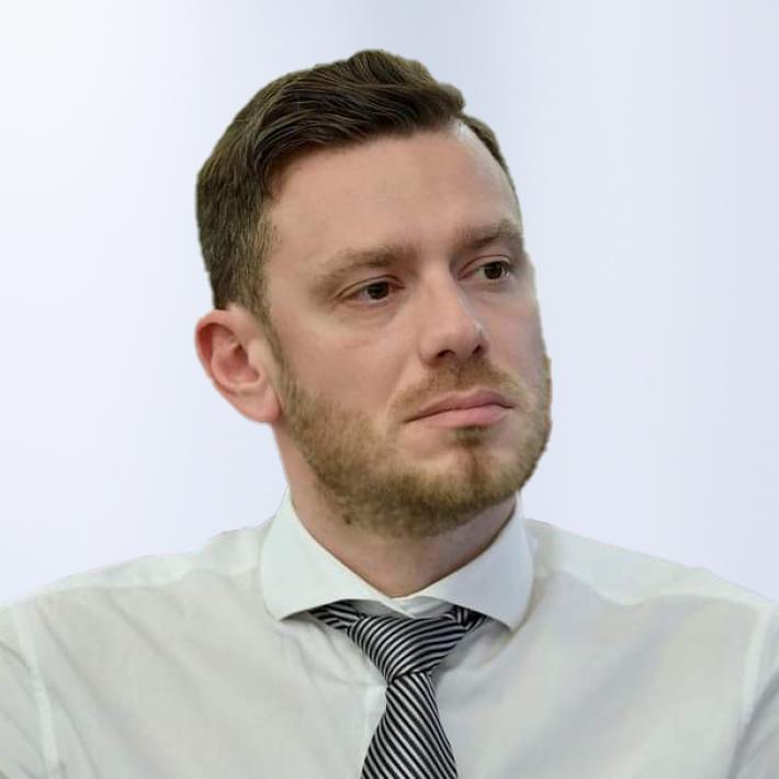 Macovei Alexandru Ioan