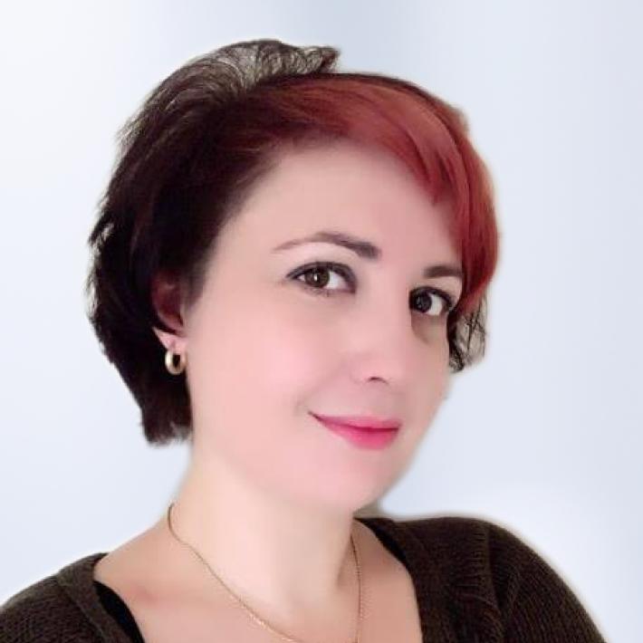 Motrescu Iuliana