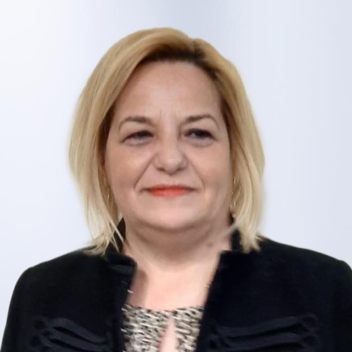 Rotaru Angela
