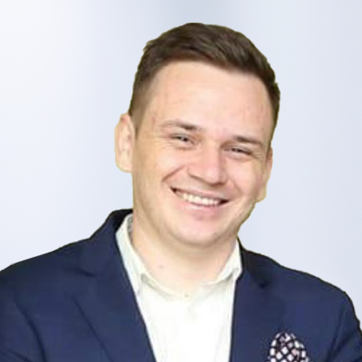 Tiron Ionuț Silviu