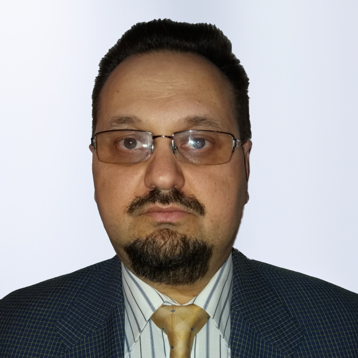 Zisu Gabriel