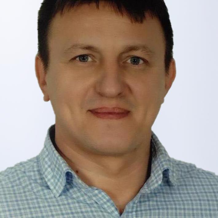 Butnaru Cristinel