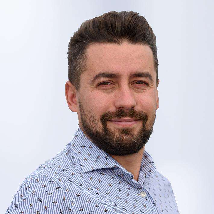 Calance Alexandru Bogdan