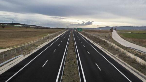 Programul de guvernare lansat de PNL: Autostrăzile A7 și A8 deschid lista de investiții prioritare