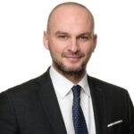 Andrei Cazacu, despre votul din această zi: Am votat pentru a proteja Parlamentul de oameni care nu au legiferat în interesul țării și nici nu cred că o vor face vreodată