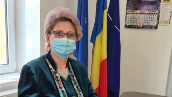 """Noul primar al comunei Mogoșești s-a apucat deja de treabă: """"Facem pași mici dar siguri care duc la îndeplinirea unor obiective de maximă necesitate"""""""