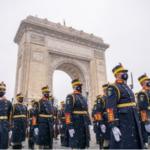 Mesajul premierului Ludovic Orban cu prilejul Zilei Naționale a României 1 Decembrie