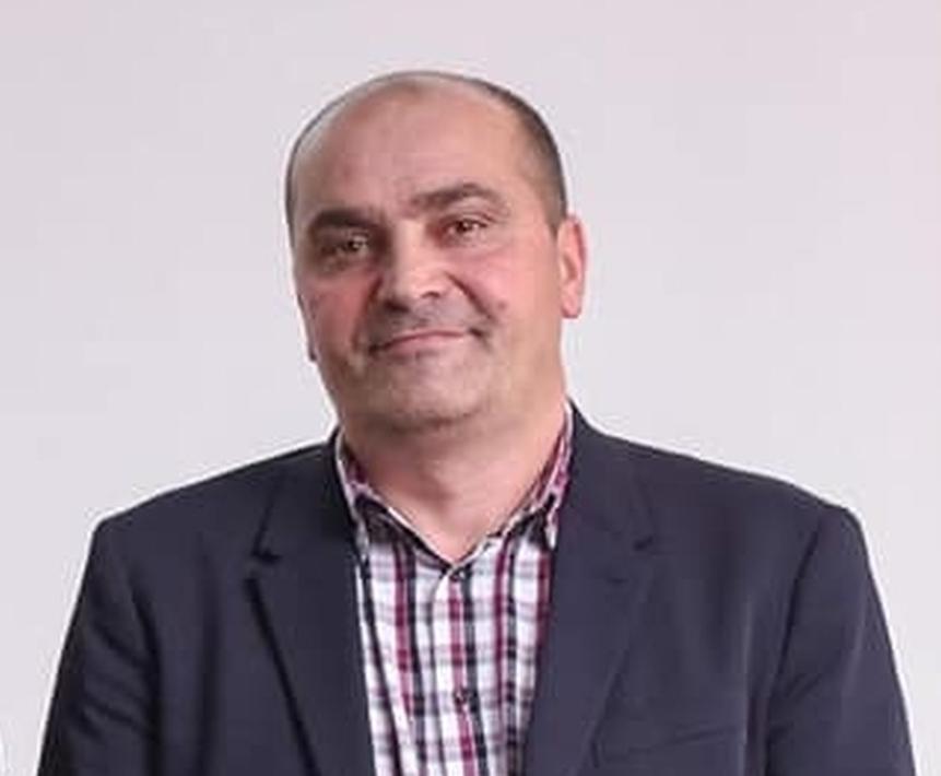 Mihai Claudiu Bodoașcă